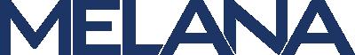 MELANA™ сантехника официальный сайт